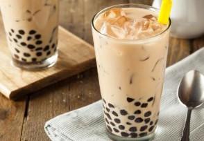 上海抽检奶茶店全部存在问题 卫生乱象不忍直视!