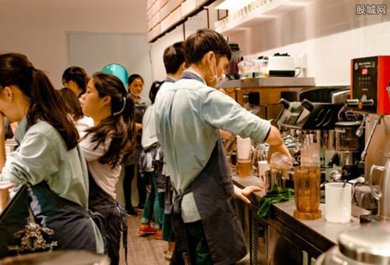 上海抽检奶茶店全部存在问题 看完你还敢买吗?