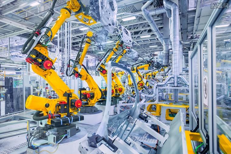 中国出口量最大的商品