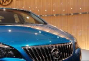 别克GL8新增内饰配色车型上市售价23.29万起