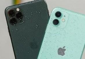 苹果手机Q4销量手机出货量排名全球第一