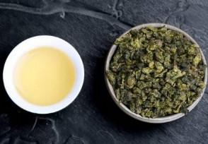 黄金茶多少钱一斤最新市场价格介绍