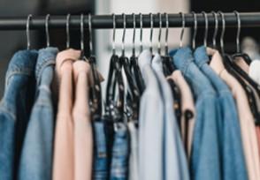 女装批发哪里便宜中国最大且最便宜的服装批发市场