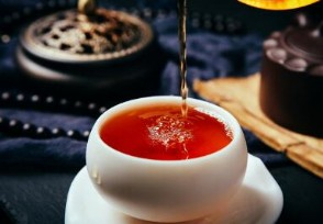 正宗普洱茶多少钱一饼是红茶还是绿茶?