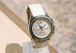 帝舵适合什么档次的人这款手表一般多少钱
