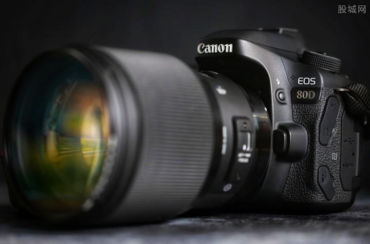 佳能相机买哪种好