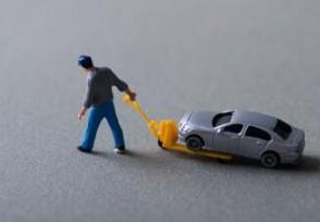 2月召回汽车62.12万辆涉及多个品牌