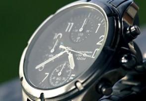 卡地亚手表什么档次复刻卡地亚价格多少?