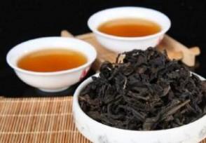一斤茶暴涨至48万元天价茶卷土重来