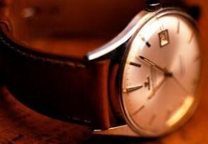 帝舵手表一般多少钱该品牌属于什么档次?