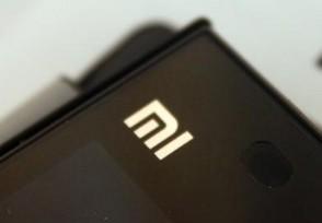 小米折叠屏手机被曝售价万元左右你会买?
