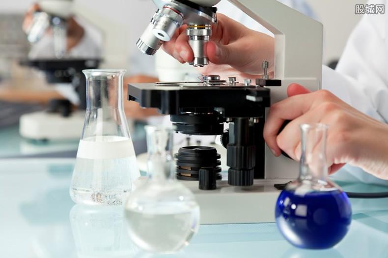 核酸检测价格