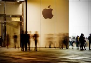 苹果快充电头哪个牌子质量好 十大品牌值得推荐