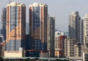 北京的房价多少钱一平后期楼市会再跌吗