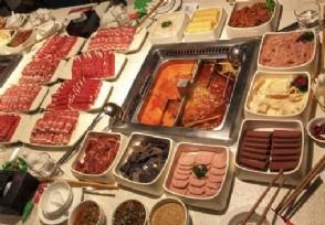 海底捞将牛肉粒换成味伴侣实行低价单独供应