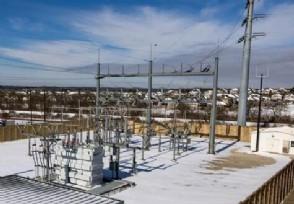 美国得州电价暴涨一天电费高达450美元