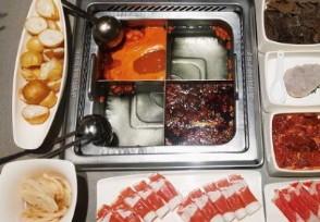海底捞将牛肉粒换成味伴侣 原配料需下单购买