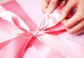 女神节送什么礼物好 最适合的礼品清单