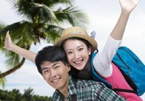 张文宏分析五一假期旅游可能性相信还是能去游玩的