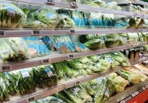 全球食品价格连续9个月上涨哪些涨幅最大?