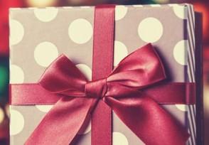 三八节送什么礼物比较好送老婆实用的礼品排行榜