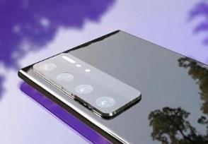 华为P50或4月发布将搭载麒麟9000芯片