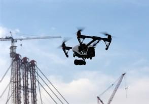航拍无人机什么牌子好2021年航拍机排行榜