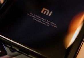 小米10S将开售将会有全新的升级你想要吗