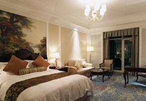 杭州酒店抹布装芯片 这样可以确保不会出现卫生问题吗