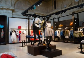 在专柜买衣服可以退吗 商品退换货规定是什么