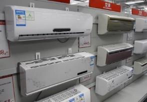 空调市场迎来旺季 格力七成产品涨价