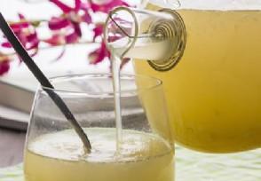 柠檬身价暴涨供应不应求 为什么会涨价?