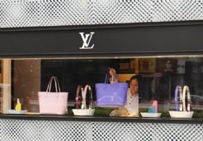 全球十大奢侈品牌皮带名单 男士皮带什么牌子好