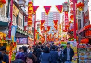 日本买什么好又便宜 2021年购物清单