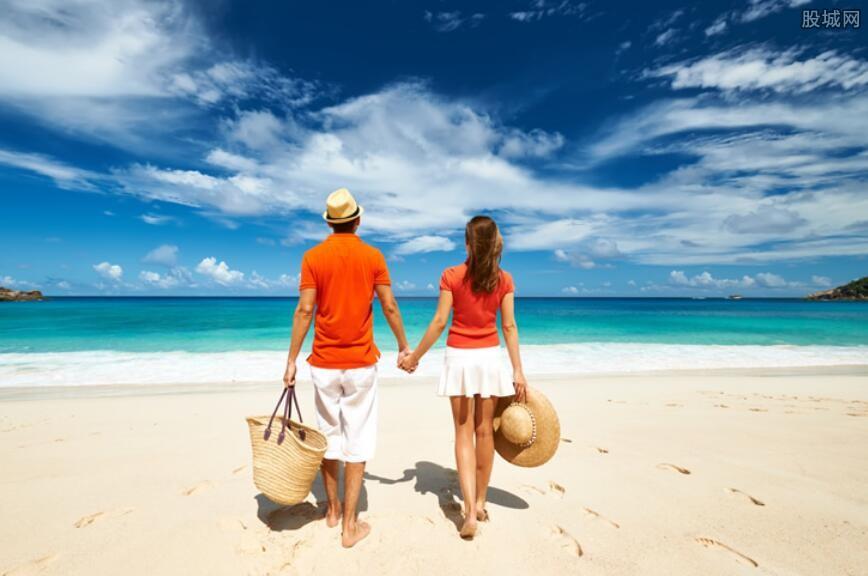 清明出游人次将破亿 旅客外出旅游要注意什么?