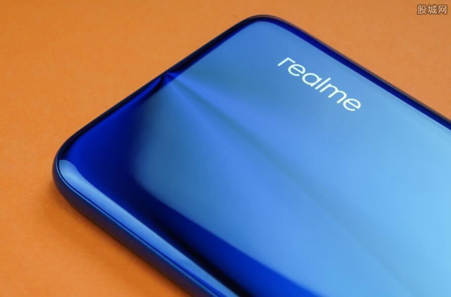 2月全球手机销量份额出炉