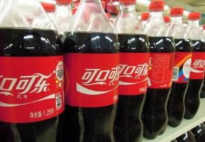 可口可乐将推出纸壳包装 将在匈牙利进行首测