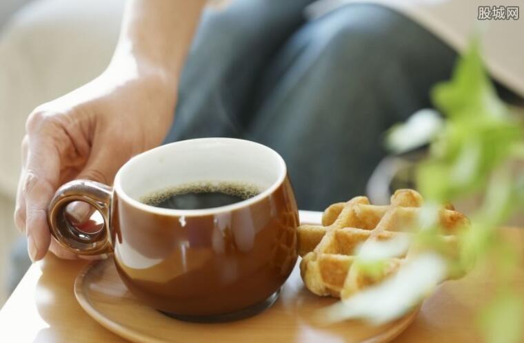 实体店喝咖啡如何更省钱 这些小技巧可以帮到你