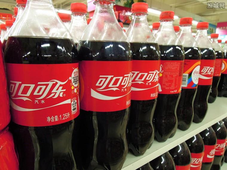 可口可乐将推出纸壳包装 即将换上新的环保包装