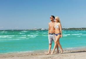 2021年五一放假安排 去哪里旅游最好?