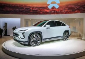 小鹏P5将发布新车售价大概多少钱?