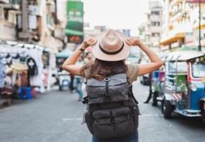 吴尊友回应五一假期如何防疫可以去旅游吗?