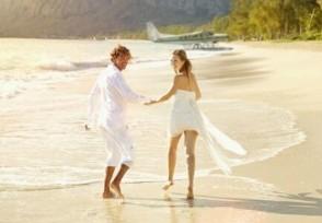 专家谈五一假期出游 记得继续做好防护措施!