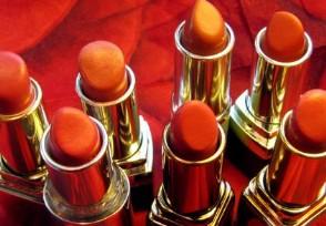 儿童化妆品多数无资质部分产品连标签都没有