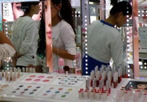泰国什么化妆品便宜 这些是值得购买的