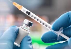 新冠疫苗三种应该怎么选 要视保护人群需要而定