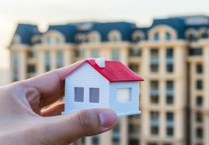 关于买房需要了解什么 这几个常识很重要