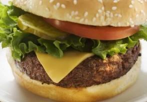 23人吃汉堡后住院涉事饼厂停止经营并立案调查