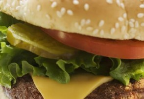 23人吃汉堡后住院饼厂已经被责令停止营业