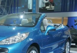 五菱宏光将推敞篷车预测起售价不超过5万元
